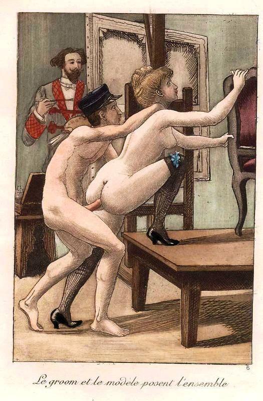 frantsuzskie-zrelie-lesbi
