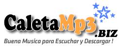 CALETAMP3.BIZ - Musica actual 2015