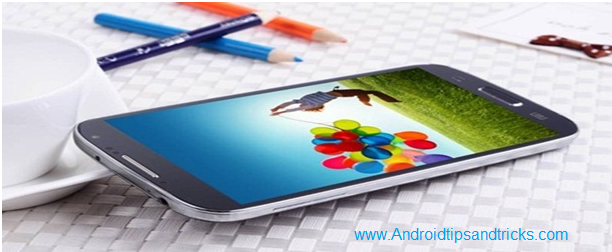 Samsung Galaxy S6 Coming Soon, Specs and Features Info
