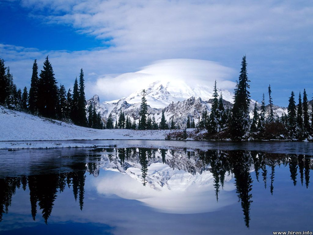http://3.bp.blogspot.com/-IFWhpoZx-0Q/TmsMnQD2bJI/AAAAAAAACgw/7dShf2etZbE/s1600/!%20%20mount-rainier-reflected-in-tipsoo-lake_washington.jpg