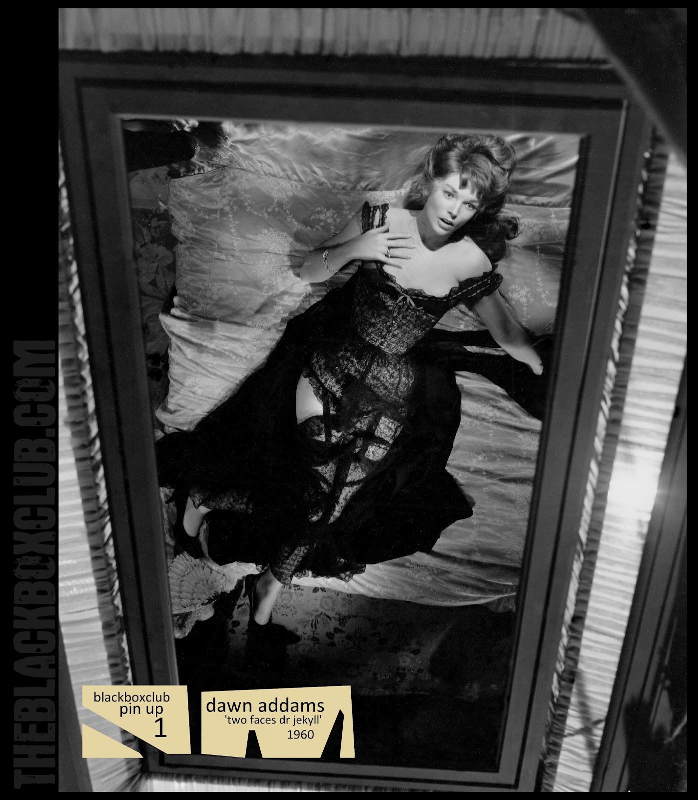 Peggy McCay,Marion Sunshine Erotic video Julia Sweeney,Morgan Fairchild