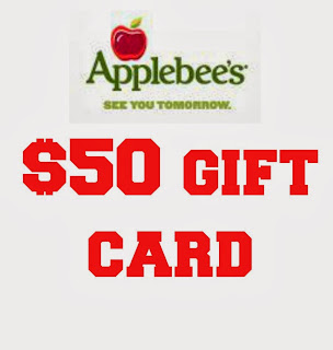 Applebees+Gift+Card Tailgate Bash Giveaway