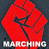 Marching As to War - Free Kindle Fiction