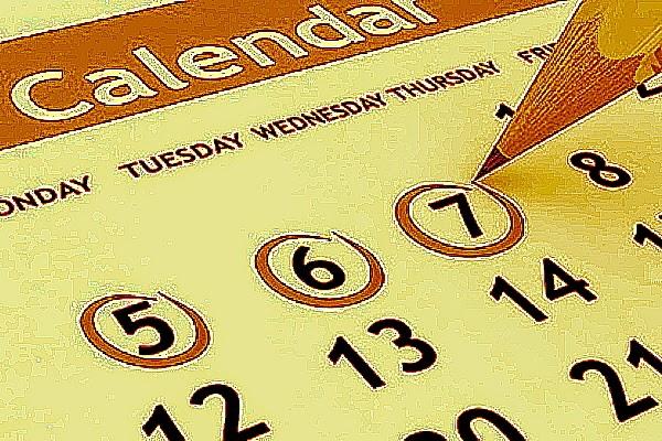 Ieri Oggi Domani Frasi Ieri Oggi e Domani Frasi e