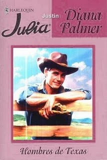 novela romantica Justin