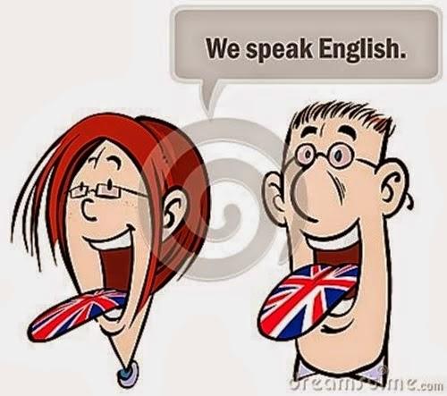 Tips Cara Cepat Menguasai (Mahir) Bahasa Inggris