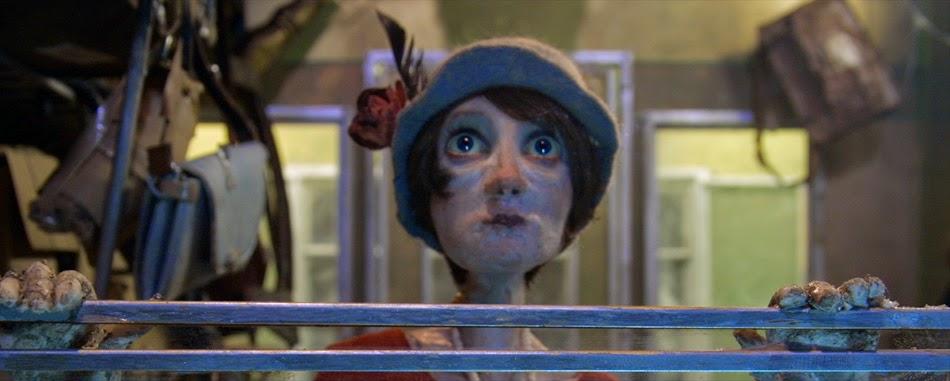bayan tutli-putli