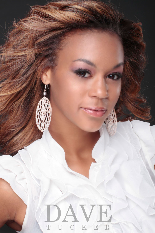 miss utah teen usa 2012 winner keilara mccormick