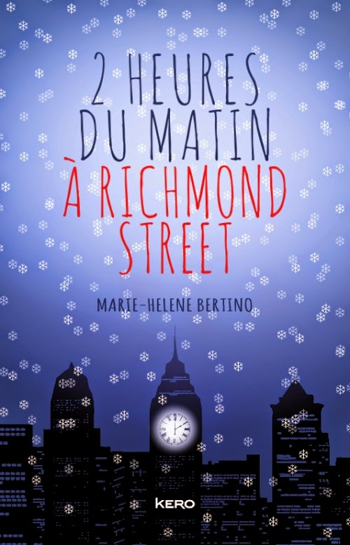 http://leden-des-reves.blogspot.fr/2015/01/2-heures-du-matin-richmond-street-marie.html
