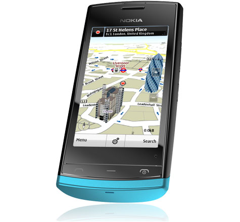 Nokia C7 To Launch In India At Rs15500 additionally Sony Announces Gps Enabled Psp moreover India 1800 X 900mm together with Top 5 Smartphone Navigation Apps To Make Your Daily Life Easier additionally Details. on gps india maps