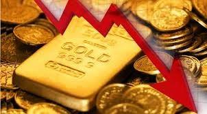 Trading Emas, Trading Emas Online, Cara Trading Emas, Investasi Emas, Grafik Harga Emas