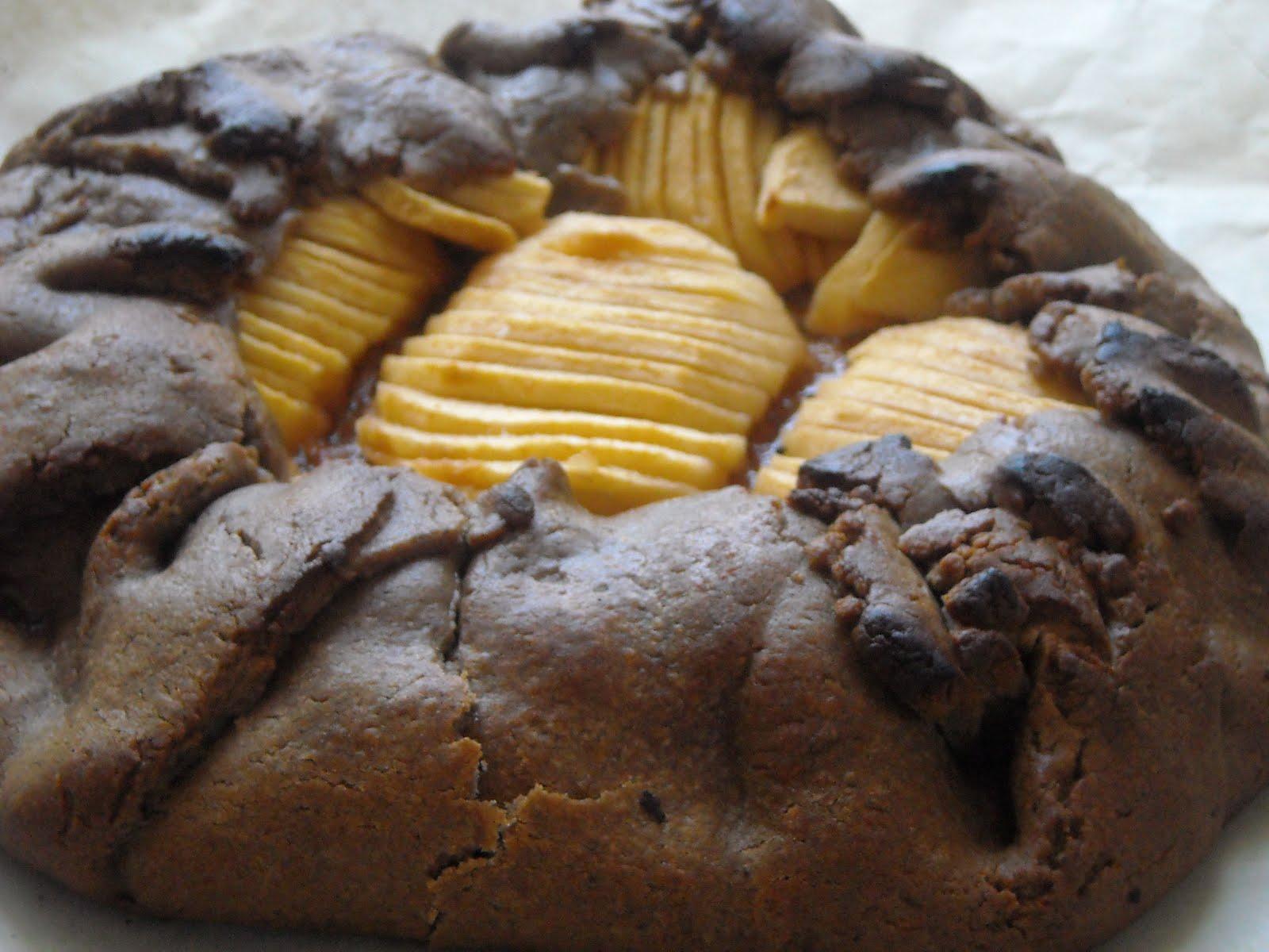 tarta de crema orgasmos