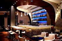 Senso-Musicafe Bar στο Καρπενήσι Το πιο must σημείο της πόλης μας ...