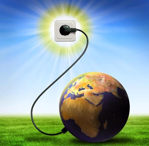 الطاقة-البديلة-و-المتجددة