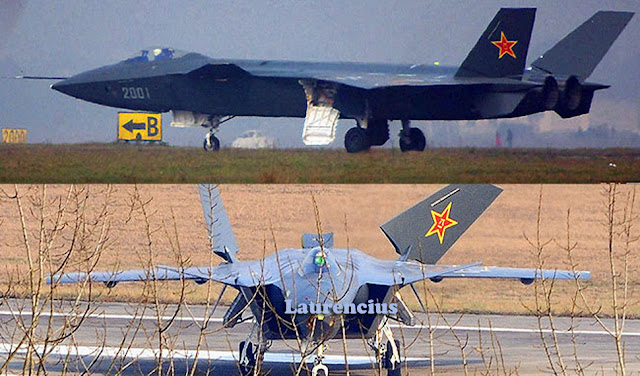 Pesawat_Jet_J-20_Might_Dragon_Pesawat_Jet_siluman_China_5