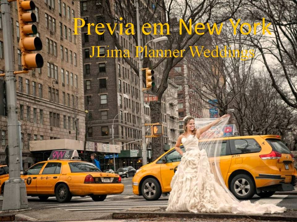 JLima Planner Weddings