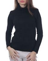http://www.ppt.ro/black-friday/femei/imbracaminte-femei/pulover-fata-negru-a00021713-03-ngr