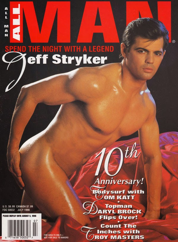 gay porn mag Watch our videos on .