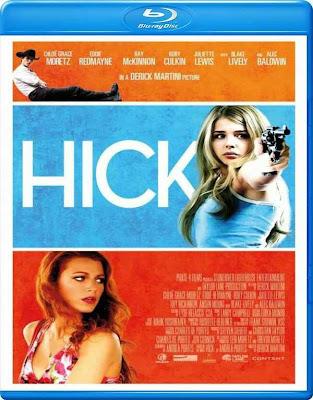 hick 2011 1080p espanol subtitulado Hick (2011) 1080p Español Subtitulado