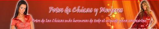 Fotos de Bonitas Peruanas, Chicas Limeñas, Mujeres Chiclayanas, Nenas Trujillanas