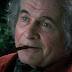 Maripensiero: Bilbo Baggins