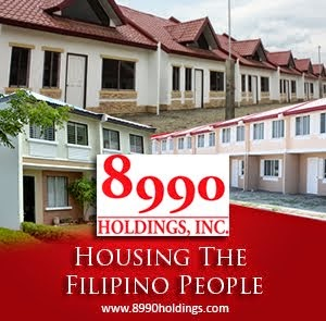 8990 Holdings Inc.