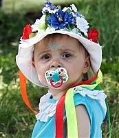 photo взгляд ребенка
