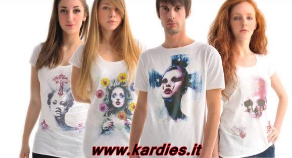 kardie's-style