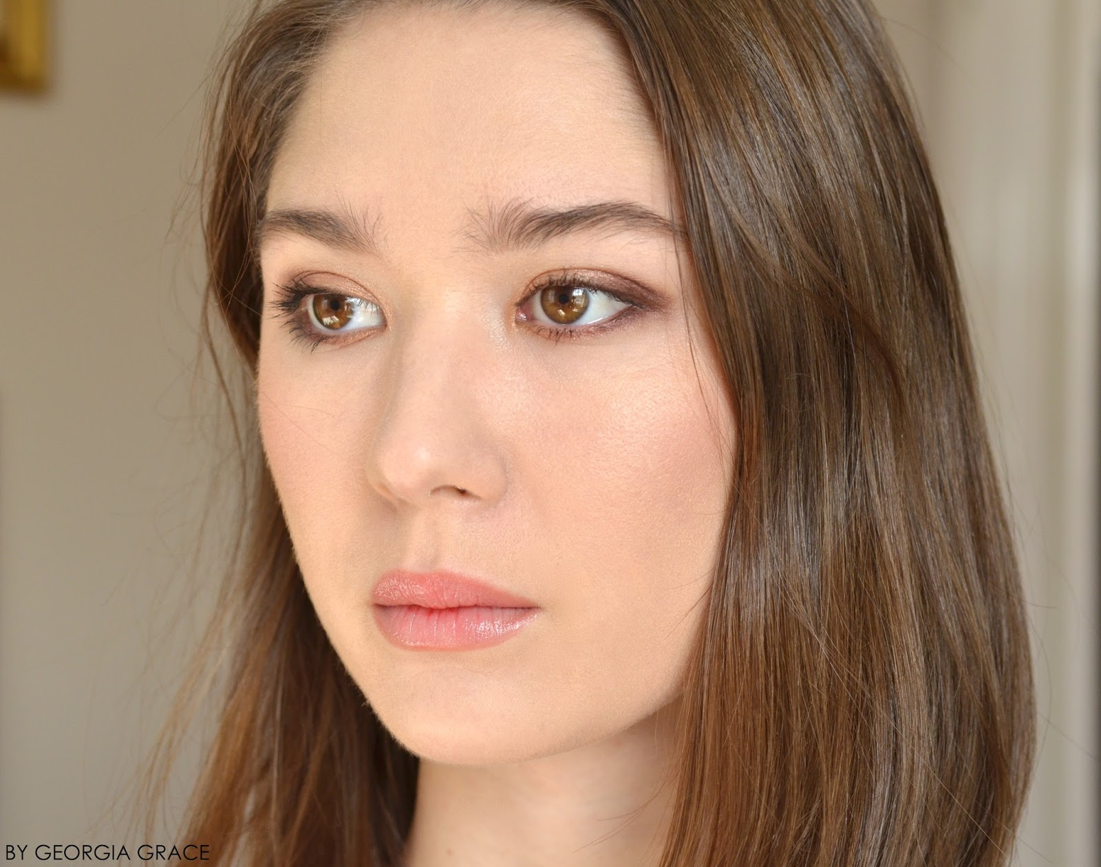 tom ford eye shadow