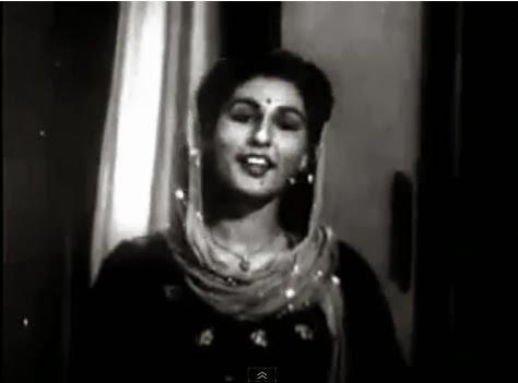 Aaina Hai Mera Chehra Full Movie Hd