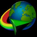 Internet download manager atau IDM sekarang sudah merilis versi terbarunya yaitu IDM  Download IDM 6.19 Build 3 Full Patch Terbaru