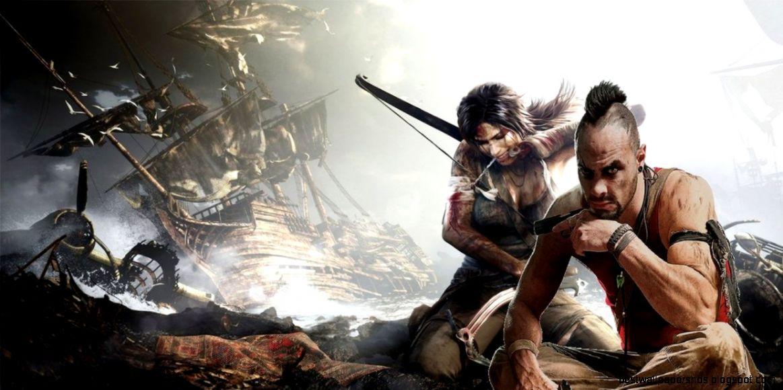 Tomb Raider 1238x645px 906211