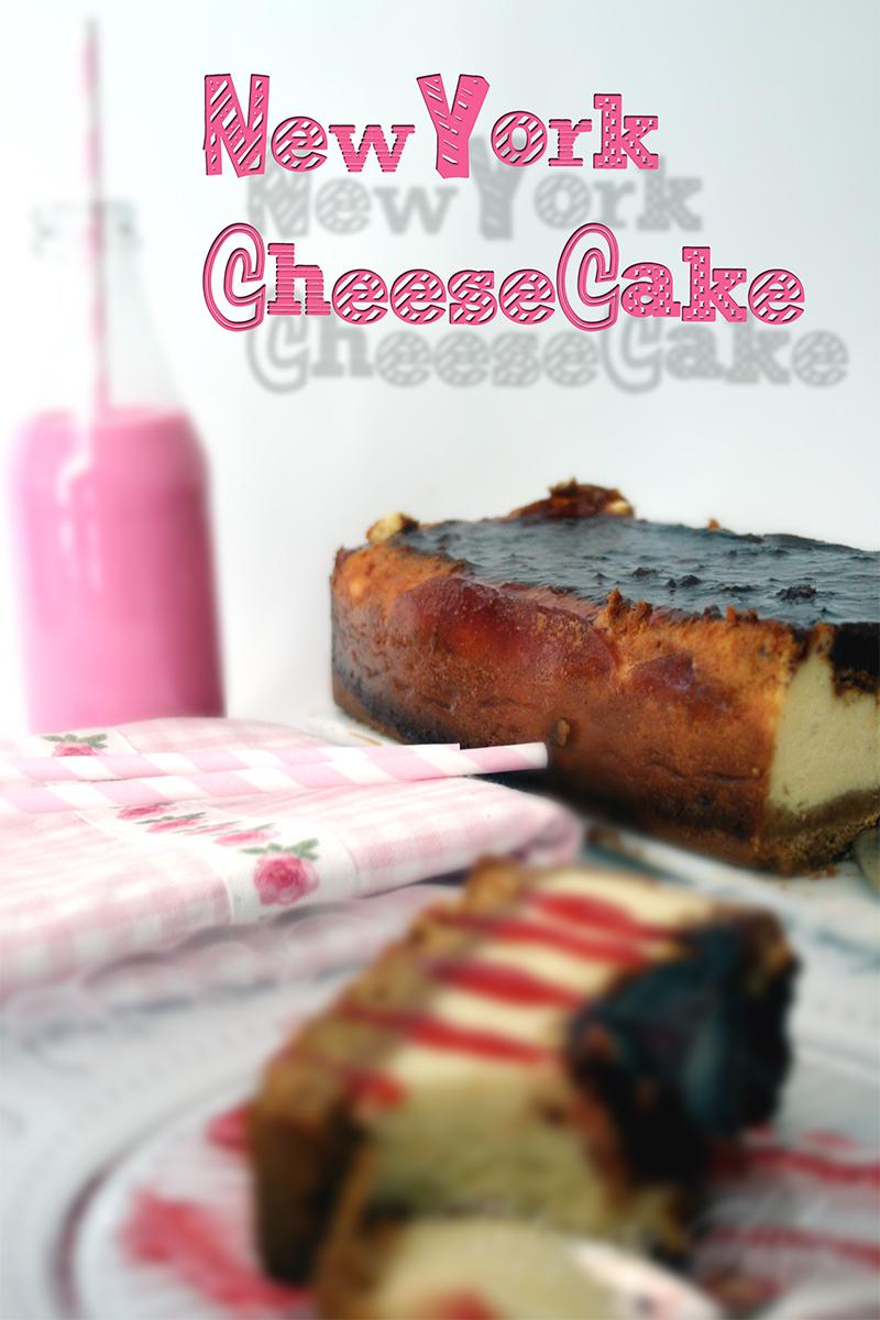 tartas sin gluten 365 dias sin gluten new york cheesecake. Black Bedroom Furniture Sets. Home Design Ideas