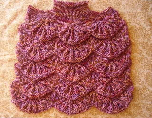 Knitting Instructions : knitting patterns-Knitting Gallery