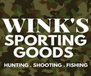 Wink's Sporting Goods