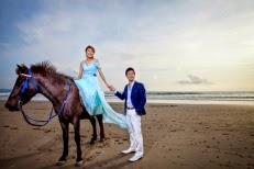 Jasa Fotografer Pernikahan di Bali