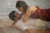 Kamalatho Naa Prayanam Movie Photos Gallery-thumbnail-16