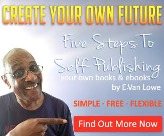 Thinking of self-publishing?