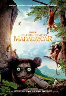 Download madagascar audio