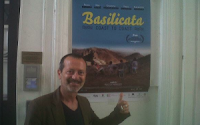 "Dal 14 agosto il film ""Basilicata coast to coast"" nelle sale francesi"