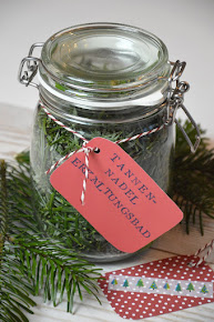 Die schönsten Upcycling Ideen für den Weihnachtsbaum