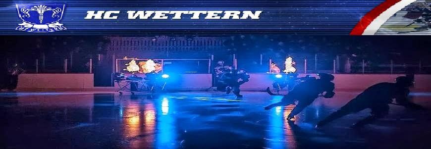 www.wettern.blogspot.com