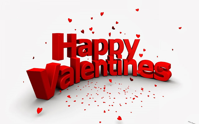 http://hdhut.blogspot.com/2014/02/top-30-most-lovely-valentines-day.html