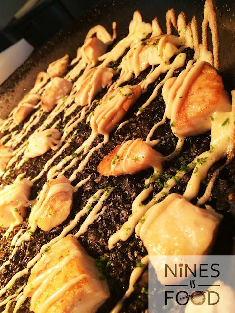 Nines vs. Food - Comida de Navidad at Vask-15.jpg