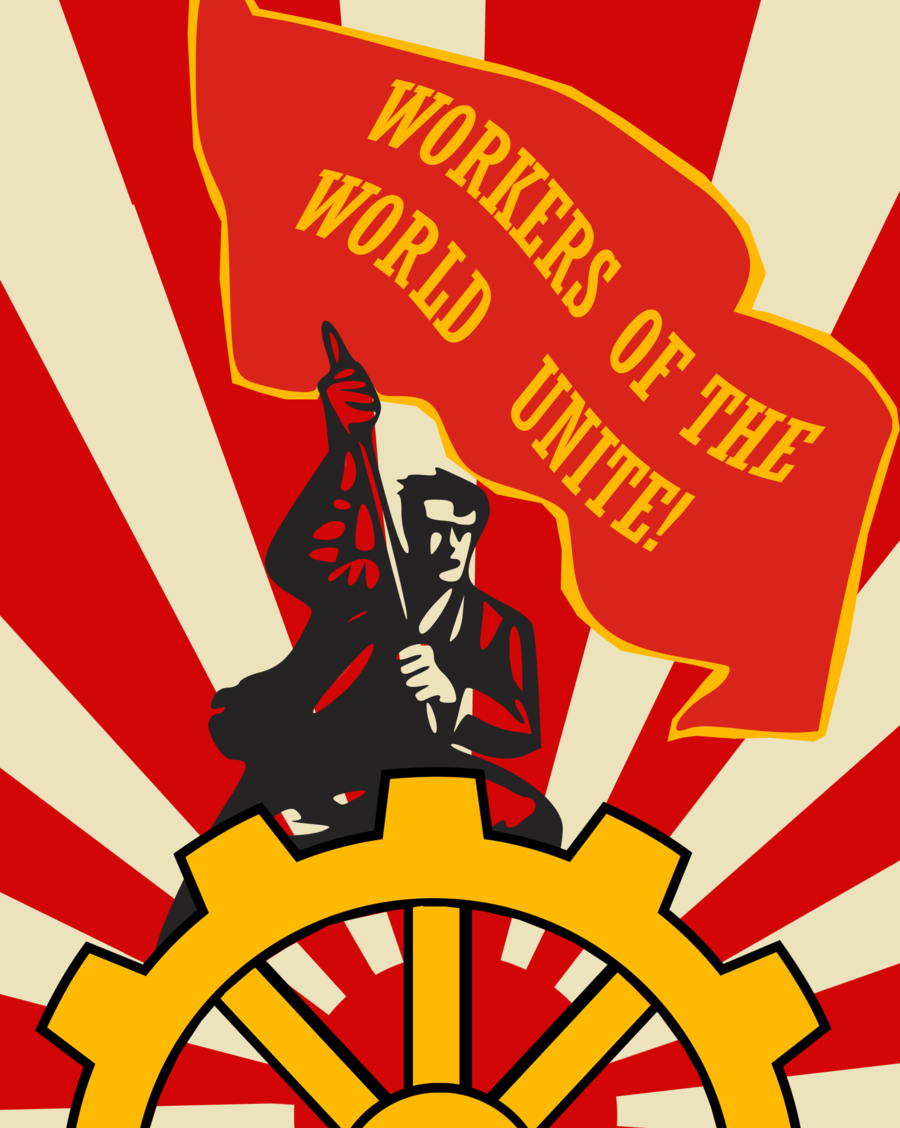 Left Unity s Socialist  Socialism