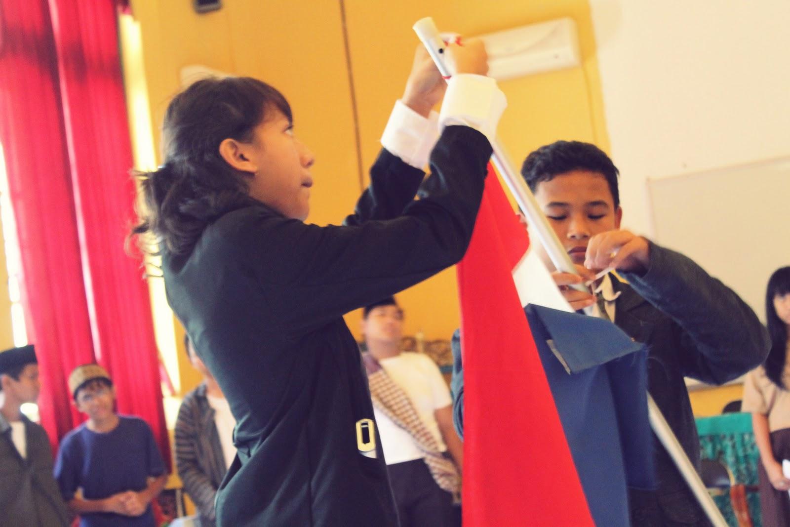 perundingan antara Indonesia dan Belanda