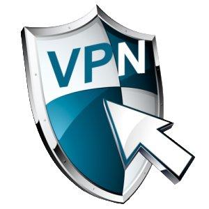 ������� ������ Vpn One Click 2.4 ���� ������� �������� ��������� ����������