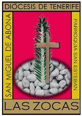 San Esteban - Las Zocas