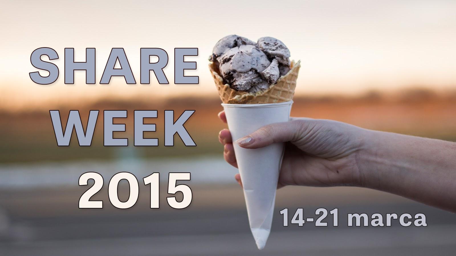 http://jestkultura.pl/2015/polecamy-najlepsze-blogi-share-week-2015/