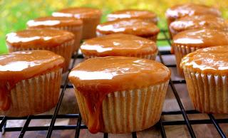 cupcakes Joào Pessoa